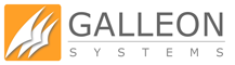Galleon Systems